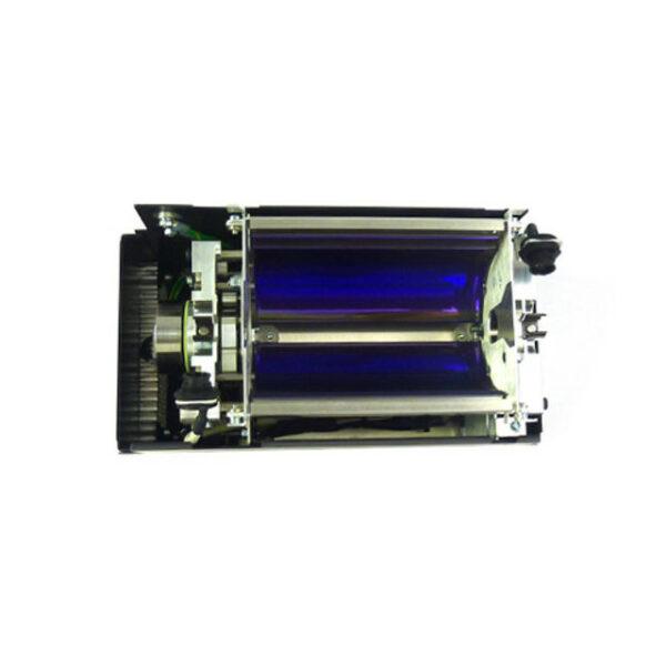 Canon Océ ® FSK-HOUSING UV LAMP 110MM – 3010121158