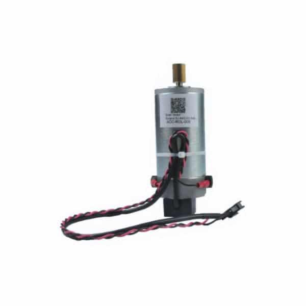 LFPP ® AJ-1000 Assy, Scan Motor – 6700049030