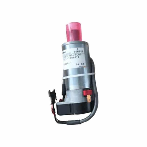 Roland ® ASSY, SCAN MOTOR 3 FJ-540 – 6811909080