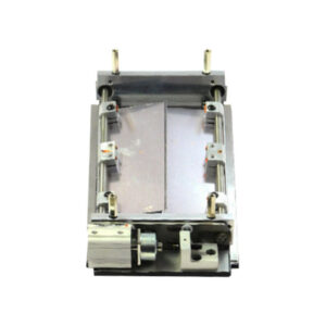 Agfa ® Anapurna M2 Lamp shutter R (170 / Dual) – D2+7299999-0010