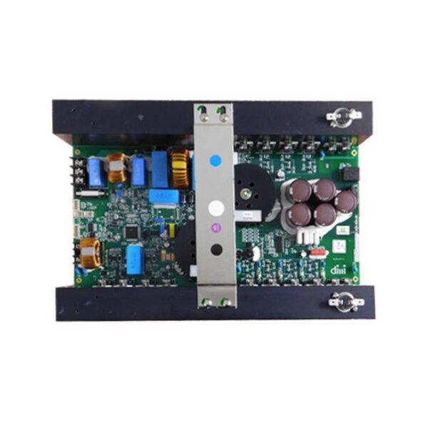 Agfa ® Anapurna M2540 FB Inverter PCB (170) – D2+7170102-0501