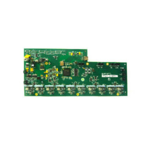 Canon Océ ® Arizona 318 PCB-Carriage 10 Heads – 3W3010113157