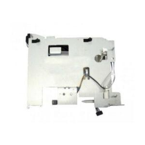 Roland ® Assy, Holder, I/C RS-540 – 6700980300