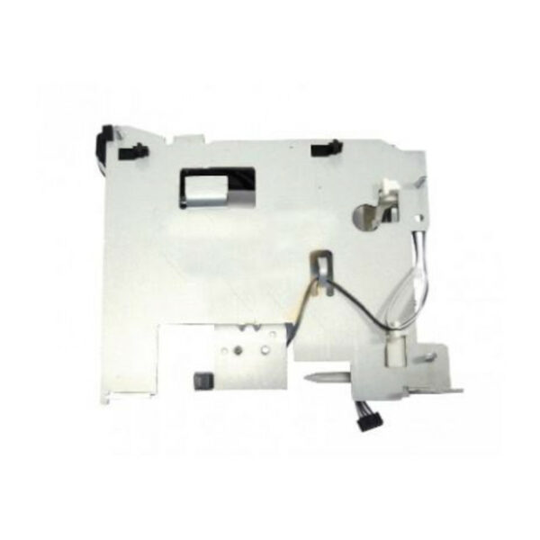 Roland ® Assy, Holder, I/C RS-540 – 6700980300