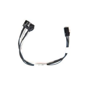 Canon Océ ® Arizona 360 Assy Phototransistor – 3W3010110852