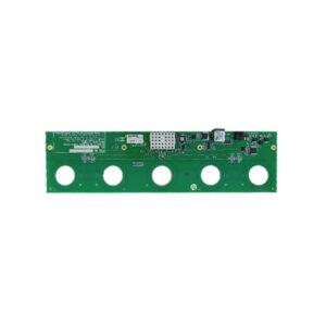Canon Océ ® Arizona PBA, RFID control, Board only – 3010120604