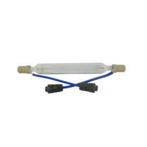 Canon Océ ® Arizona UV Bulb Replacement Kit – 3010109531
