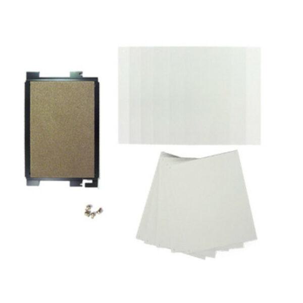 Oki ®ColorPainter H Series Sheet Mount Cleaning Starter Kit (IP7-165) – U00127645700
