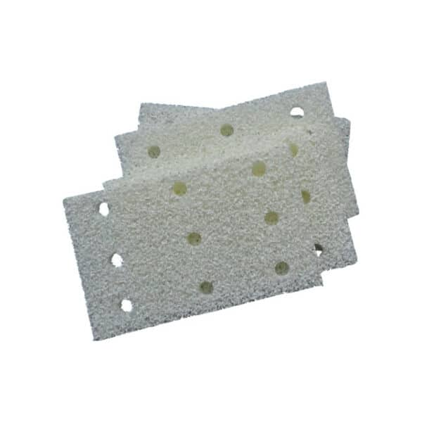 Mutoh ® VJ-1604 Absorbent Sponge - DG-40317