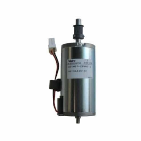 Mutoh ® Valuejet 1638 CR motor assy - DG-42456