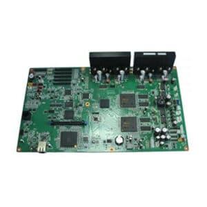 Mutoh ® Valuejet 1628TD main board assy - DG-42633