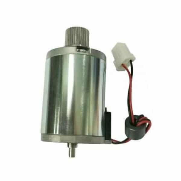 Mutoh ® Valuejet 1324 CR motor assy - DG-42957