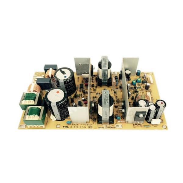 Mutoh ® Valuejet 1324 power board assy DG-43172