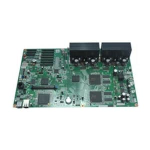 Mutoh ® Valuejet 1638 main board assy – DG-43310