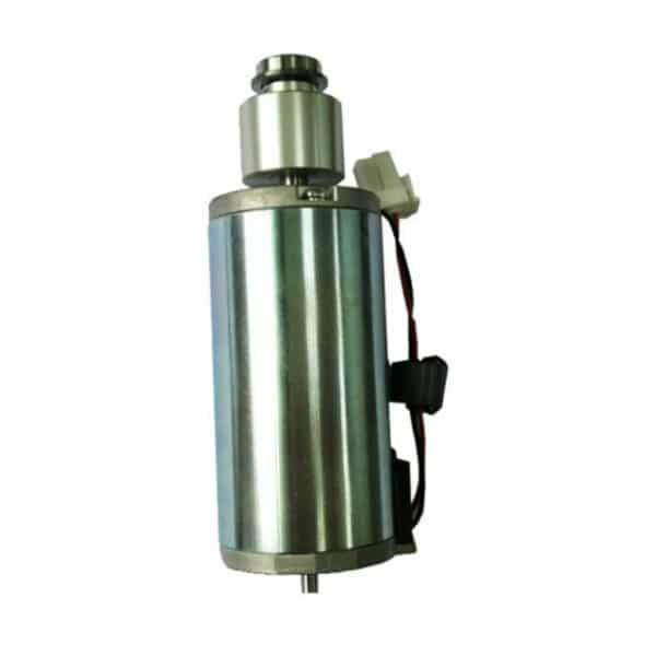 Mutoh ® Valuejet 1304 CR motor assy - DG-42063