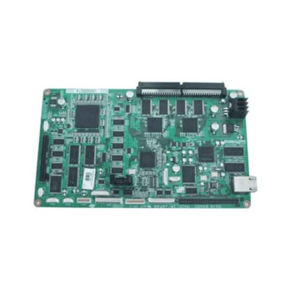 Mutoh ® Valuejet 1604 main board assy DG-44332