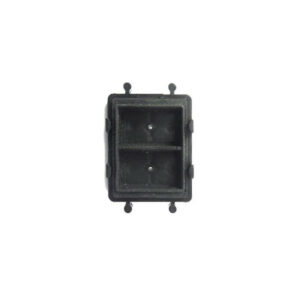 Epson DX7 capping 1