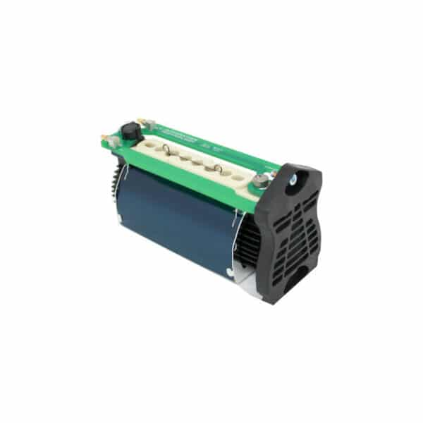 DYSS ® Subzero 085 A UV Cassette