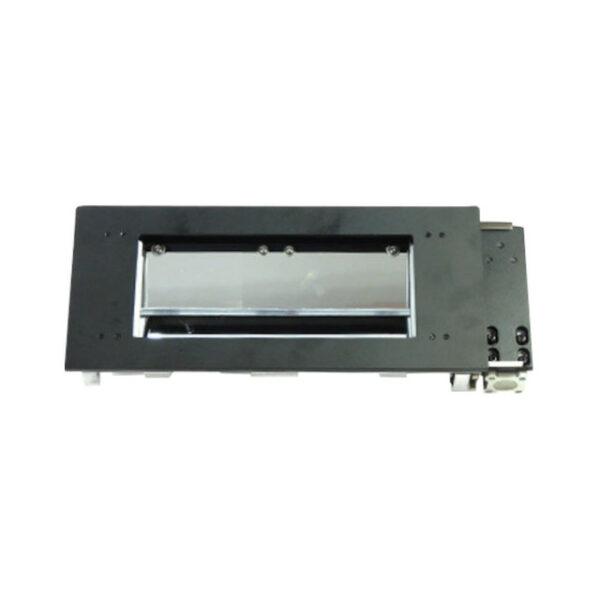Agfa ® Anapurna M2 Lamp shutter L (170 / Dual) - D2+7299999-0009