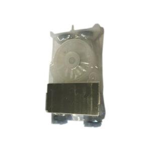 Epson ® DX7 damper