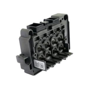 Epson ® F196000 Print Head