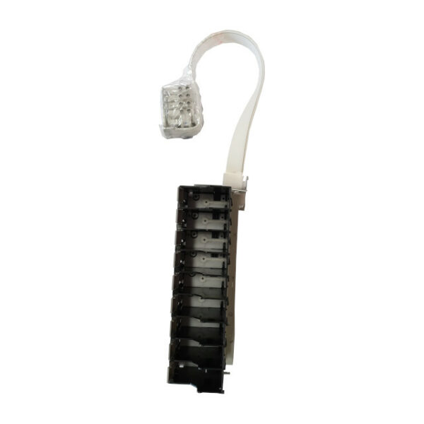 Epson Stylus Pro 3880 Ink System Assy – 1703698