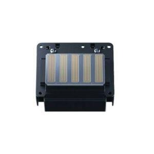 Epson ® SureColor SC-F2000 Print Head ID7560-11 – FA12110