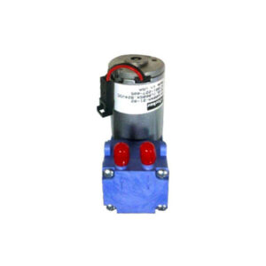 expedio ink pump cw980-00432