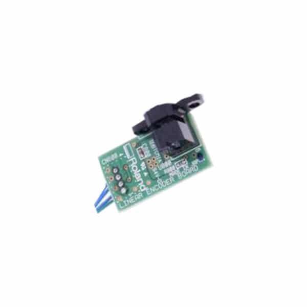 Roland ® FP-740 Linear Encoder Board – 6700049050