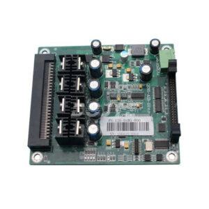 Ricoh ® GEN5 Print Head Junction Board V1.3