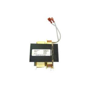 HP ® Scitex XP5300 F300 H.V Transformer Fusion - CC903-62532