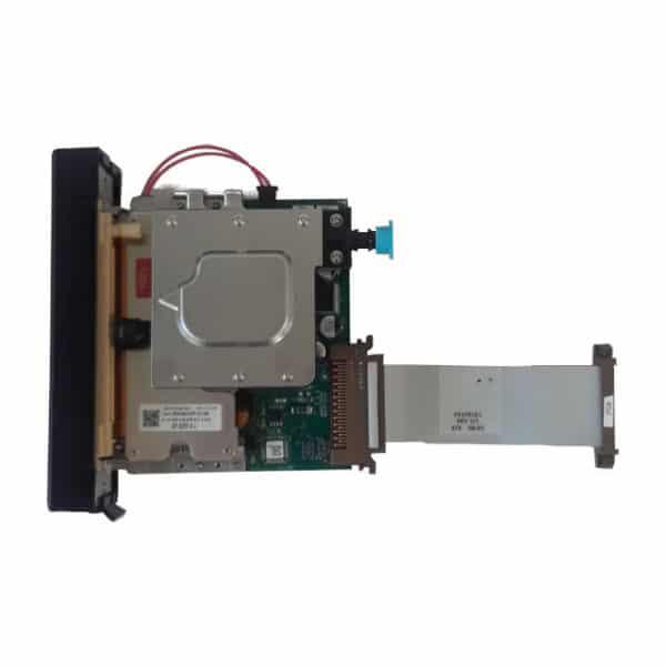 EFI Vutek ® HS125 Pro Print Head
