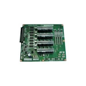 Roland ® EJ-640 Assy, Head Board – 6000002178