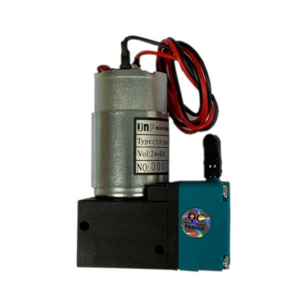 Xuli ® Ink Pump – JNF-20
