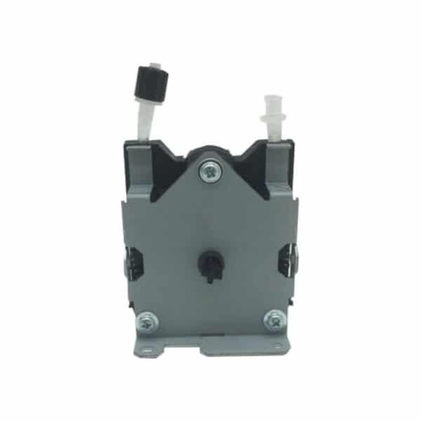 Mimaki ® JV300 Pump Assy – M011571
