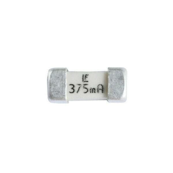 JV33 fuse 0453.375mr