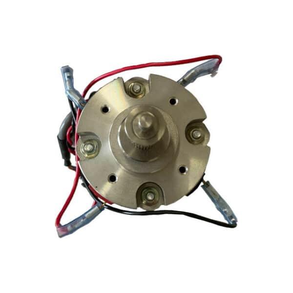 Mimaki ® JV5-320S X Axis Motor – M007461