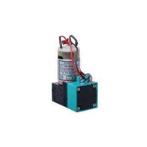 JYY ® Micro Diaphragm Pump-C JYY (B)-Y-30-I