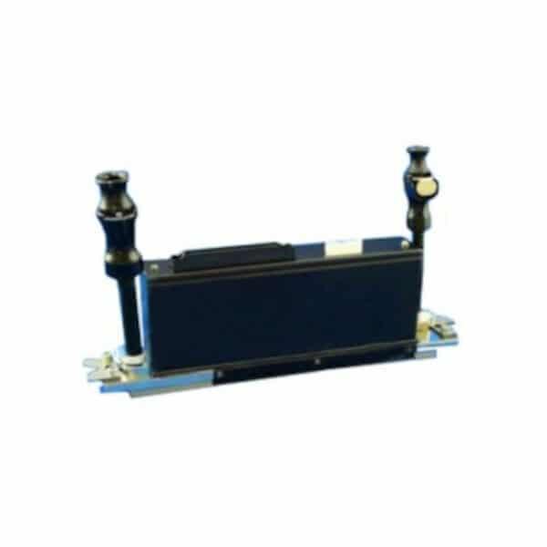 Kyocera ® KJ4A-AA 600 dpi UV Print Head