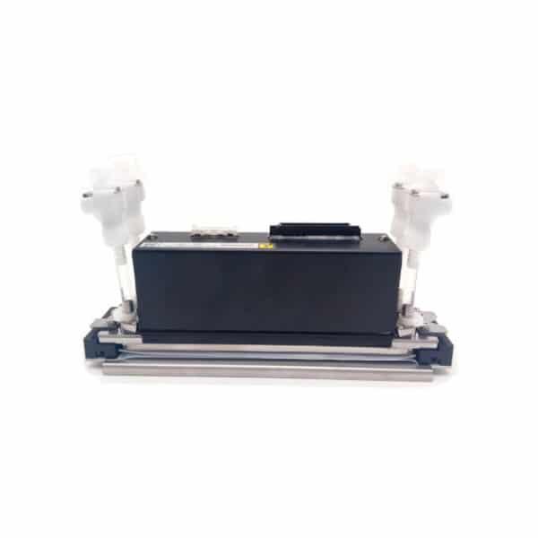 KYOCERA ® KJ4B-0300 300 dpi Print Head