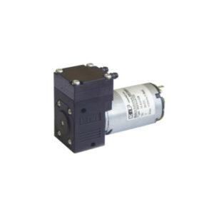 KNF ® Micro Diaphragm Pump 24V - NMP830 KTDC