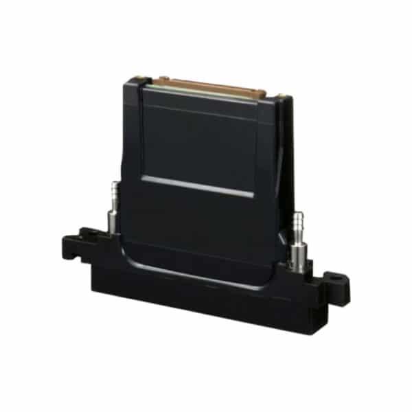 Konica Minolta ® KM 1024iSAE-C print head