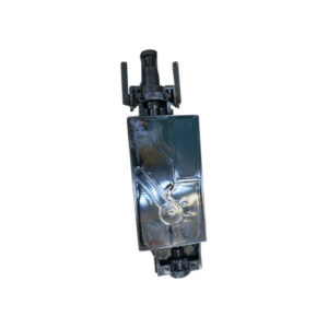 LFPP ® UV damper for chinese printer