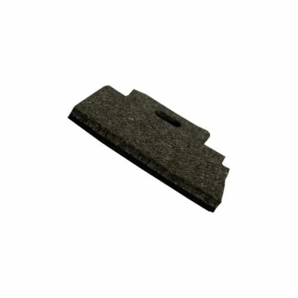 LFPP® Wiper Head for Solink 1000003390
