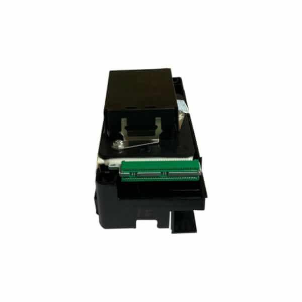 Mimaki ® JV33-CJV30-JV5 Print Head M007947
