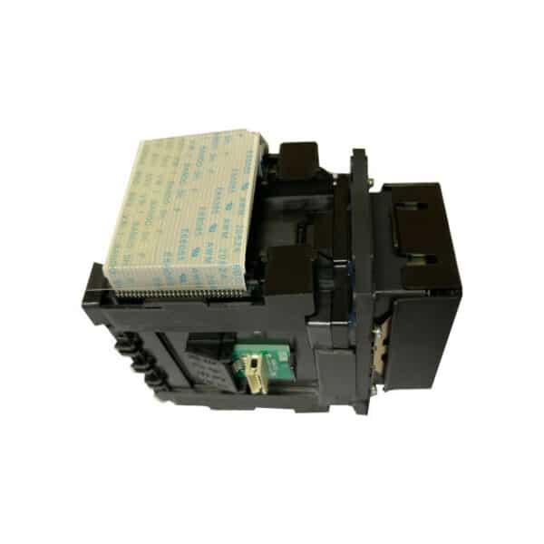 Mimaki ® CJV300 Print Head M015372
