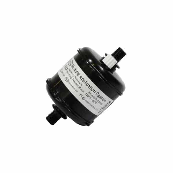 Pall ® Ink Jet and UV Capsule Filter 10 micron Luer Lock – MACCA1007