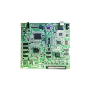 Roland ® XF-640 Assy, Main Board - 6702049000