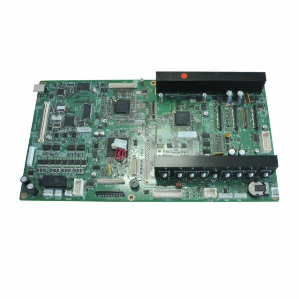 Mimaki ® CJV30 Main Board Assy – M011427