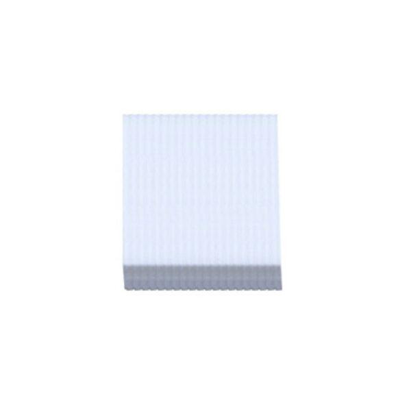 Mimaki ® JFX200-2513 RF Absorber Pad (Flushing Filter) (20 pcs) – SPC-0768